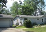 Foreclosed Home in Hartford 49057 BLACKSTONE AVE - Property ID: 4000006151