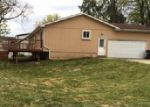 Foreclosed Home in Walled Lake 48390 WELCH RD - Property ID: 4000017551