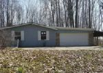Foreclosed Home in New Haven 48050 30 MILE RD - Property ID: 4000020169