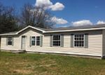 Foreclosed Home in Morley 49336 GREEN RD - Property ID: 4000021494