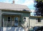Foreclosed Home in New Bedford 02740 ELM ST - Property ID: 4000051262