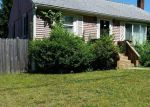 Foreclosed Home in Plymouth 02360 LAKE DR - Property ID: 4000054336