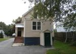 Foreclosed Home in Taunton 02780 HART ST - Property ID: 4000056526