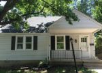 Foreclosed Home in Baltimore 21239 OVERBROOK RD - Property ID: 4000069224