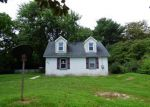 Foreclosed Home in Pocomoke City 21851 MARKET ST - Property ID: 4000086305