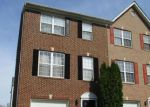 Foreclosed Home in Waldorf 20601 POE PL - Property ID: 4000088947