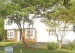 Foreclosed Home in Silver Spring 20906 BEAVERWOOD LN - Property ID: 4000096377