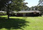 Foreclosed Home in Bastrop 71220 MIMOSA DR - Property ID: 4000106907