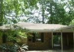 Foreclosed Home in Denham Springs 70726 ANDERSON DR - Property ID: 4000108200
