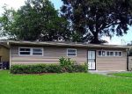 Foreclosed Home in New Orleans 70126 FELICIANA DR - Property ID: 4000110393