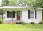 Foreclosed Home in Dequincy 70633 LEBLANC ST - Property ID: 4000112594