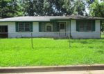 Foreclosed Home in Alexandria 71302 DASPIT ST - Property ID: 4000117399