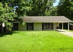 Foreclosed Home in Greenwell Springs 70739 ASHTON AVE - Property ID: 4000119148
