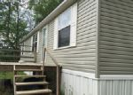 Foreclosed Home in Evarts 40828 LAMB LN - Property ID: 4000124409