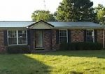 Foreclosed Home in Nicholasville 40356 SHUN PIKE - Property ID: 4000138878