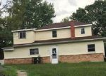 Foreclosed Home in Kansas City 66102 OHIO AVE - Property ID: 4000148504