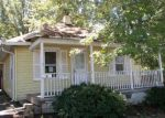 Foreclosed Home in Kansas City 66106 OSAGE AVE - Property ID: 4000152442