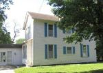 Foreclosed Home in Olathe 66061 W WABASH ST - Property ID: 4000154636