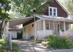 Foreclosed Home in Des Moines 50311 MEEK AVE - Property ID: 4000169524
