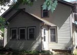 Foreclosed Home in Marshalltown 50158 W NEVADA ST - Property ID: 4000171723
