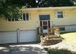 Foreclosed Home in Cedar Rapids 52402 REDBUD RD NE - Property ID: 4000175213