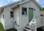 Foreclosed Home in West Des Moines 50265 10TH ST - Property ID: 4000188805