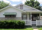 Foreclosed Home in Anderson 46016 CHASE ST - Property ID: 4000209827
