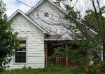 Foreclosed Home in Bunker Hill 46914 W PEARL ST - Property ID: 4000212448