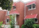 Foreclosed Home in Riverside 60546 HAINSWORTH AVE - Property ID: 4000222967