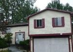 Foreclosed Home in Matteson 60443 TIMBERLANE RD - Property ID: 4000232144