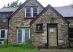 Foreclosed Home in Rockford 61101 BROADVIEW RD - Property ID: 4000234344