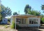 Foreclosed Home in Emmett 83617 S WARDWELL AVE - Property ID: 4000255362
