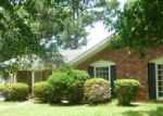 Foreclosed Home in Savannah 31419 BELVEDERE DR - Property ID: 4000264117