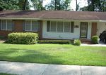 Foreclosed Home in Augusta 30907 WINDING WOOD PL - Property ID: 4000272448