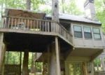 Foreclosed Home in Dahlonega 30533 BOBWHITE DR - Property ID: 4000282971