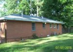 Foreclosed Home in Augusta 30909 WALTERS CT - Property ID: 4000285139