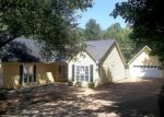 Foreclosed Home in Senoia 30276 MILLER CT - Property ID: 4000291725