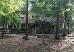 Foreclosed Home in Warner Robins 31093 STONEWALL DR - Property ID: 4000301798