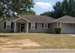 Foreclosed Home in Warner Robins 31093 NORTHEAST DR - Property ID: 4000306166