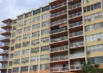 Foreclosed Home in Miami 33162 NE 164TH ST - Property ID: 4000315817