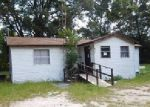 Foreclosed Home in Williston 32696 NE 207TH CT - Property ID: 4000326315