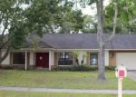 Foreclosed Home in Tampa 33625 WOODBROOK DR - Property ID: 4000331577