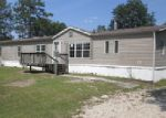 Foreclosed Home in Middleburg 32068 CATTAIL ST - Property ID: 4000334644