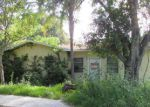 Foreclosed Home in Fort Pierce 34951 BOWLING GREEN DR - Property ID: 4000374498
