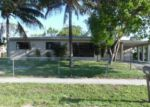 Foreclosed Home in Boynton Beach 33435 NW 14TH AVE - Property ID: 4000405148