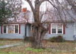 Foreclosed Home in Ferriday 71334 VOGT ST - Property ID: 4000406468