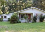 Foreclosed Home in Old Town 32680 NE 119TH AVE - Property ID: 4000407336