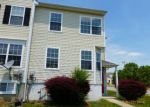 Foreclosed Home in Smyrna 19977 DANIEL RD - Property ID: 4000416544