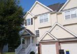 Foreclosed Home in Dover 19904 E SHELDRAKE CIR - Property ID: 4000428361