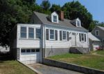 Foreclosed Home in Stratford 6614 FAIRLEA AVE - Property ID: 4000438885